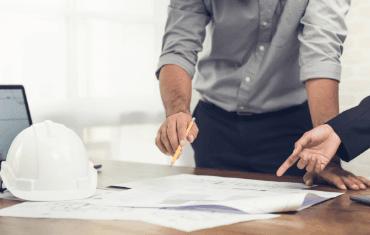 building design consultation